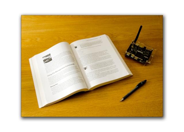 LPIC-1 Study plans 2