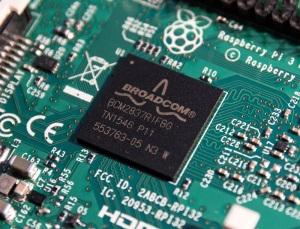BCM2837-SoC-auf-Raspberry-Pi-3