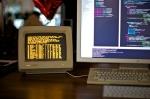 VT220_Unix